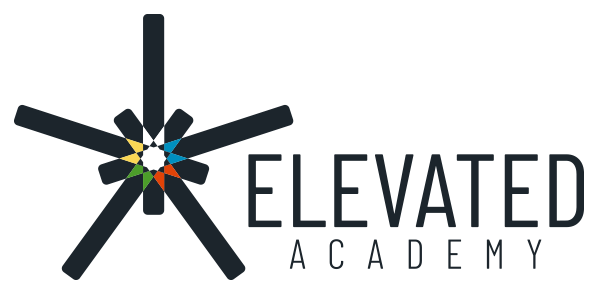 Elevated Academy
